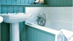 Bathtub Surround Beadboard Paintable Cellular Pvc Beadboard Shrugs Off Water Making