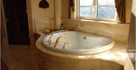 Bathtub Surround Canada Gold Yx Tub Deck Surround From Canada Stonecontact