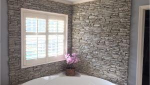 Bathtub Surround Ceiling Stunning Corner Tub Wall Surround