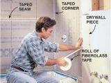 Bathtub Surround Cement Board Cement Board Ceramic Tile