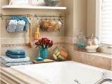 Bathtub Surround Decor 20 Neat and Functional Bathtub Surround Storage Ideas 2017
