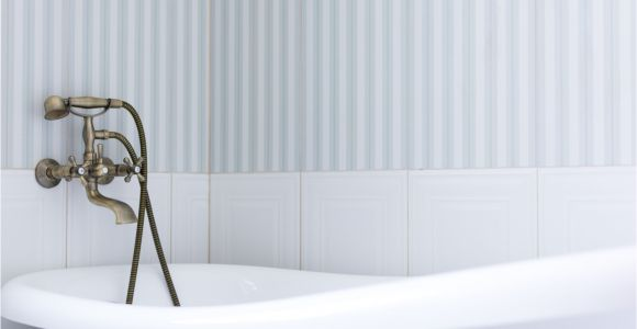 Bathtub Surround Direct to Stud Exterior Panels for House — Scherergallery Panels