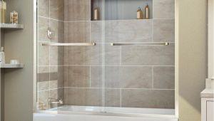 Bathtub Surround Enclosures Tile A Bathtub Surround
