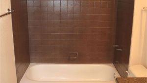 Bathtub Surround Faux Tile Flooring Bathroom Excellent Bathtub Surround Tile