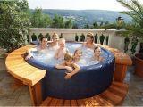 Bathtub Surround for Sale softub Accessories Wood Surround Balcony Ideas Portable