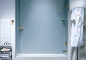 "Bathtub Surround Grey Swanstone 60"" X 30"" Bathtub Wall Surround at Menards"