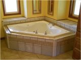 Bathtub Surround Installation Estimate Handyman Mike Of Gig Harbor Home Remodeling Gallery