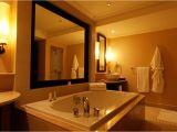 Bathtub Surround Installation Estimate How Much Does It Cost to Install A Bathtub