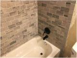 Bathtub Surround Installation Near Me How to Install 3 X 6 Subway Wall Tiles