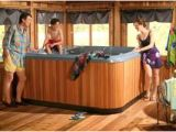 Bathtub Surround Kits Canada Spa Gazebo Kits Winter Hot Tub Enclosures