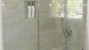 Bathtub Surround Manufacturers E Piece Bathtub Shower Foter
