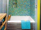 Bathtub Surround Material Options Modern Bathtub Covering Ideas to Brighten Up Your Bathroom