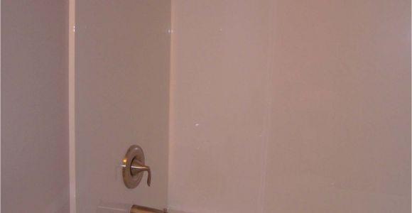 Bathtub Surround Menards Bathroom Installation Simple and Secure with Bathtub