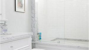 Bathtub Surround Mosaic Tile Marble Mosaic Floor Tiles White Vanity Marble Bath