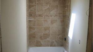 Bathtub Surround Mosaics Bathroom Tub Surrounds Bing Renovations