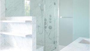 Bathtub Surround Near Me Shower Next to Shelves Design Ideas