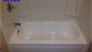 Bathtub Surround Paint Design as Well as Paint the Bathtub Surrounds Bathroom