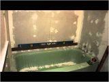 Bathtub Surround Professional Hqdefault