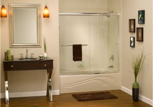 Bathtub Surround Remodel Acrylic Bathtub Shower Wall Surrounds Enclosure Stall