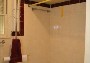 Bathtub Surround Remodel Diy Bathroom Remodel before & after