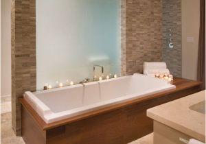 "Bathtub Surround Remodel ""wood Bathtub Surround"" Design Remodel Decor"