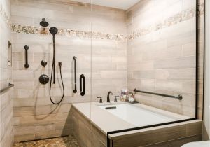 Bathtub Surround Remodel Voted Baltimore S Best Roofing & Remodeling Pany In