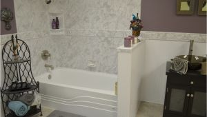Bathtub Surround Replacement Elmira Replacement Tubs Replacement Tubs Elmira