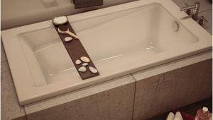 Bathtub Surround Rona top Floor