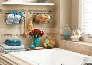 Bathtub Surround Storage 20 Neat and Functional Bathtub Surround Storage Ideas 2017