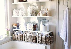 Bathtub Surround Storage Ideas 20 Neat and Functional Bathtub Surround Storage Ideas