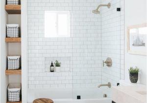 Bathtub Surround Storage Ideas Don T Let Anyone Tell You that A Small Bathtub Won T Make