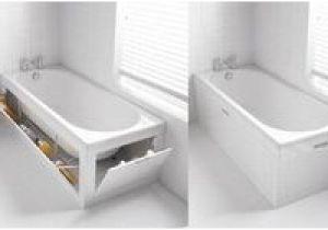 Bathtub Surround Storage Ideas Whirlpool Tub Surround Ideas