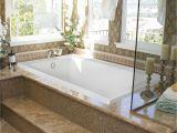 Bathtub Surround Tile Installation Upgrade Your Bathroom with Whirlpool Tub Mosaic Tile Tub