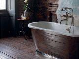 Bathtub Surround Uk Arcade Albermarle Freestanding Bath Tub with A Nickel