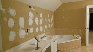 Bathtub Surround Update Updating Tub Surround