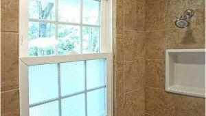 Bathtub Surround with Window Tumbled Marble Tumbled Marble Tiles Tumbled Marble Tile