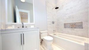Bathtub Tile Niche Ideas Shower Niche Ideas Cottage Bathroom Marsh and Clark