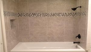 Bathtub Tile Pattern Ideas Pin On Bathroom Ideas