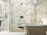 Bathtub Tile Surround Ideas 30 Tile Ideas for Bathrooms