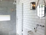 Bathtub Tile Surround Ideas Beautiful Bathroom Shower Wall Ideas Amukraine
