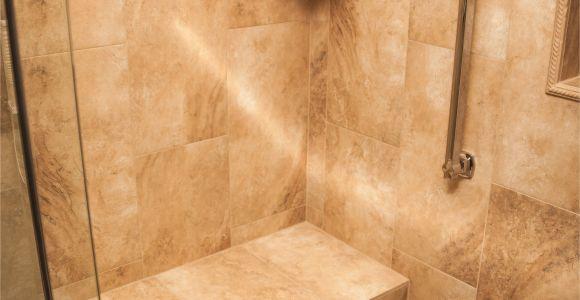 Bathtub to Shower Conversion Kits Bathtub to Shower Conversion Kits New Bathtub Conversion to Walk In