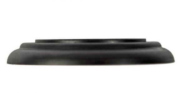 Bathtub Trim Menards Plumb Works Universal Tub Spout Trim Ring at Menards