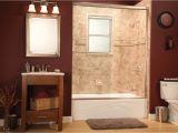 Bathtub Wall Enclosures Shower and Bathtub Wall Surrounds