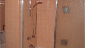 Bathtub Wall Liner Installation Acrylic Bathtub Liners Shower Liners