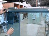 Bathtub Whirlpool Add On Eagle Bath Ws 501 Installation Steam Shower Enclosure W
