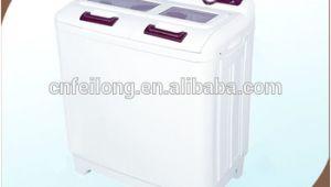 Bathtub Whirlpool Machine 9kg Mercial Double Tub Whirlpool Washing Machine Buy