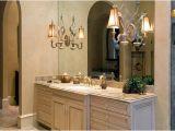 Bathtubs 101 Bathroom Vanities 101 Kurtis Kitchen & Bath