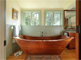 Bathtubs 14 High Bathroom High Gloss White Acrylic Front or End Bath Panel