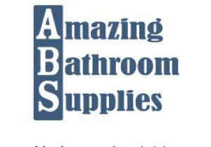 Bathtubs 1500 ascent Superspec Tennessee Fset Corner Bath & Panel