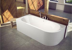 Bathtubs 1500 Fset Corner Bath Avita Space Saver 1500 Mm X 750 Mm